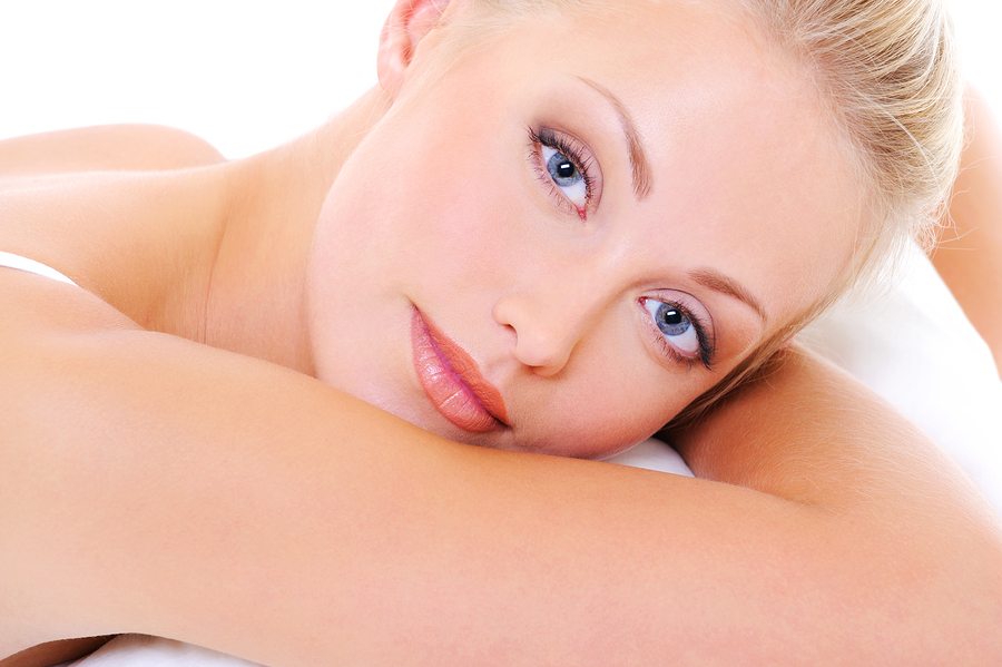 Sublative Skin Rejuvenation hints
